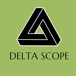 Delta Scope