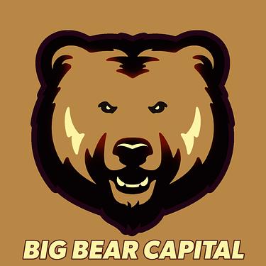 Big Bear Capital